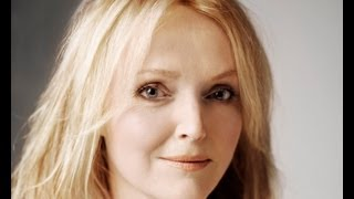 Miranda Richardson Film and TV Montage