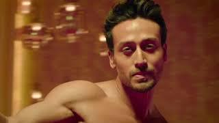 The Hook Up Video Shekhar Ravjiani , Neha Kakkar , Vishal-Shekhar