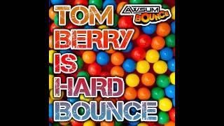 Tom Berry - Standby Mode (Original Mix) [AWsum Bounce]