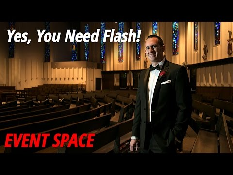 Yes, You Need Flash! - Full Version
