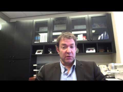Видео Judicial review grounds essay