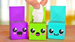 You Don`t Need Much Time For This Cute Crafts