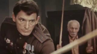 Приступить к ликвидации (2) 1983