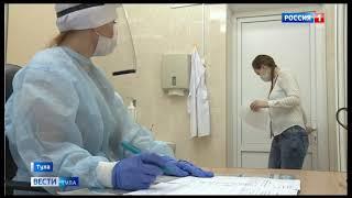 Коронавирус вызывает преждевременные роды и провоцирует выкидыши