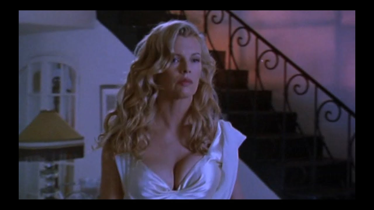L.A. Confidential - Official® Trailer [HD]