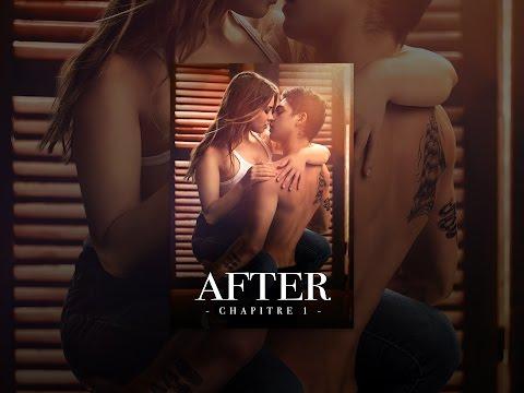 Download After : Chapitre 1 (VOST)
