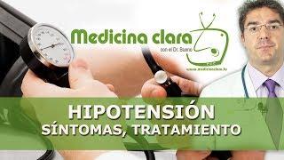 Razones para un rápido aumento de la presión arterial