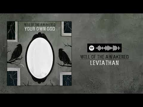 Will of the Awakened - Leviathan Mp3