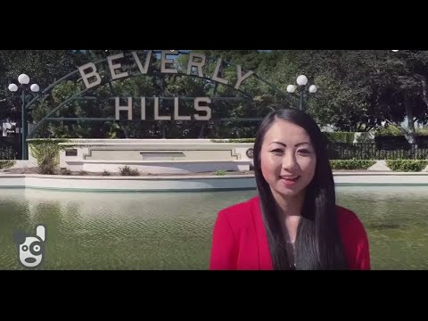 Jamie Tian - Rodeo Realty - Real Estate Agent Profile