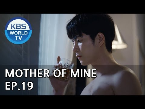 Mother Of Mine | 세상에서 제일 예쁜 내 딸 EP.19 [ENG, CHN, IND/2019.04.28]