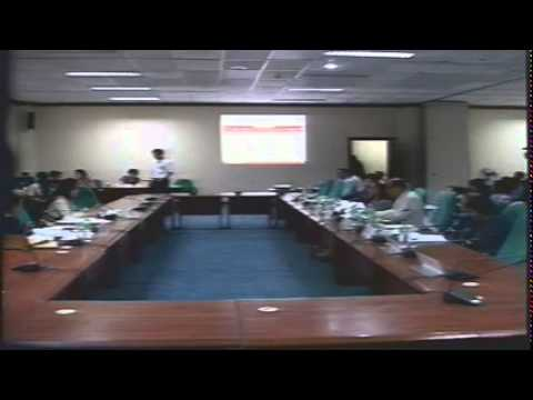 Committee on Finance [Sub-Committee C] (October 7, 2014)