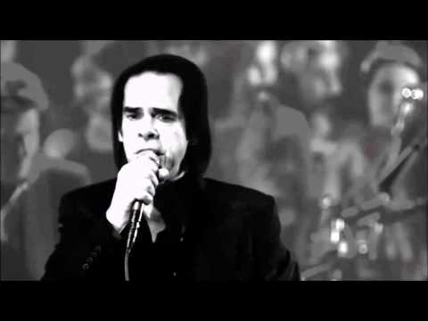 Nick Cave & The Bad Seeds - Jubilee Street (Live at The Fonda Theatre)