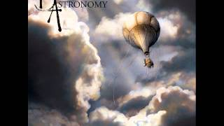 Balloon Astronomy - Roots run deep