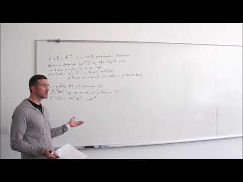 Physics X: Topology, Differential Forms and Cohomology