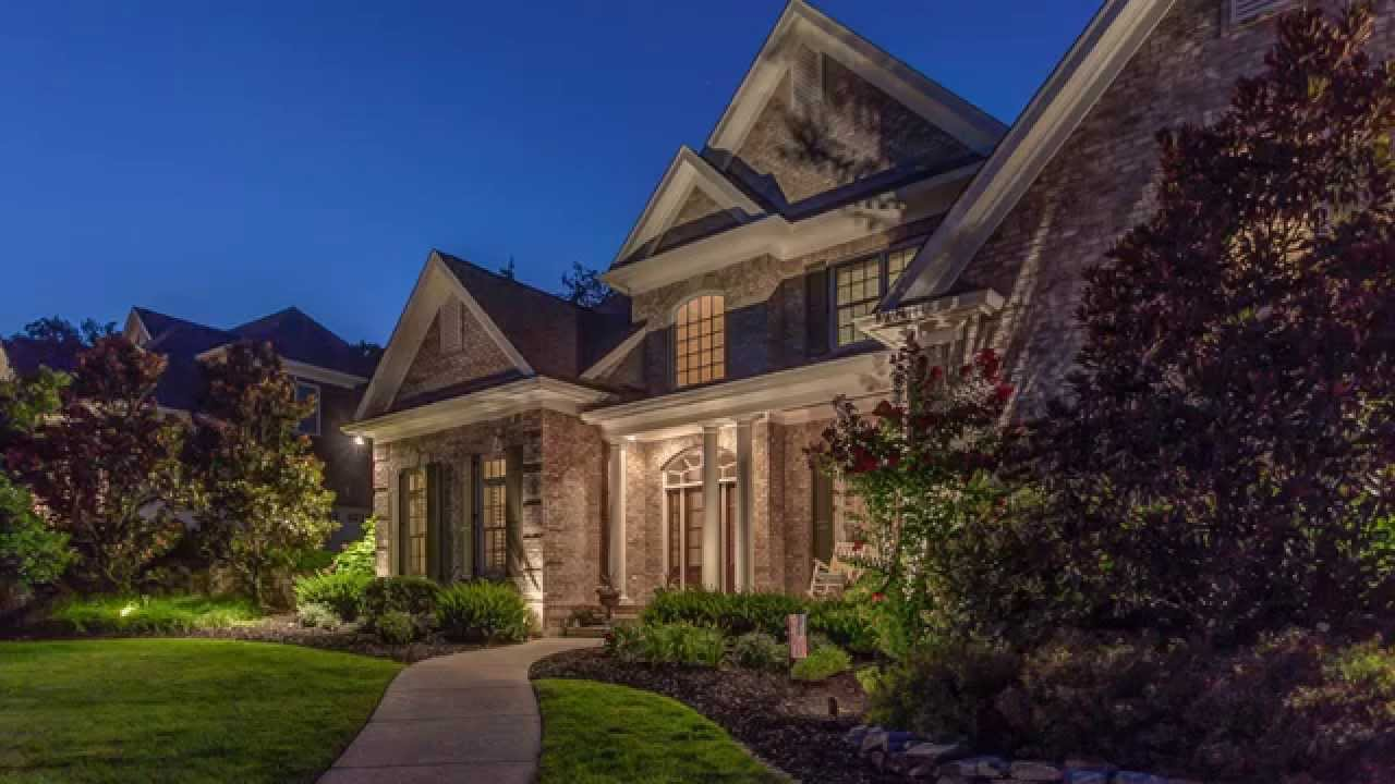 Property For Sale In Franklin Tn