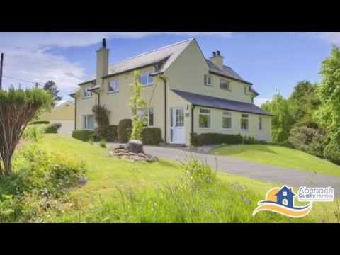 Family Holiday Home to rent | Lane End, Abersoch North Wales