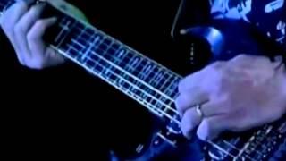 Black Sabbath Black Moon