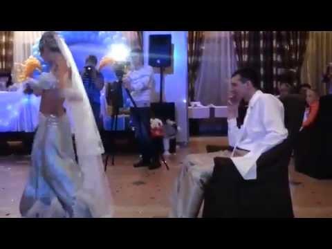 Армянские сериалы. Смотреть лучшие армянские сериалы онлайн