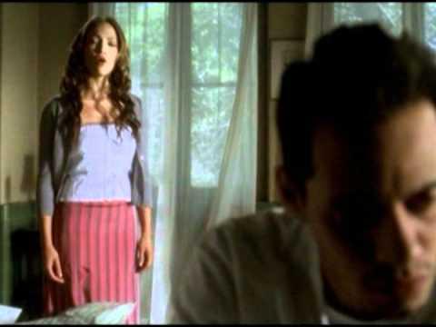 Übersetzung Jennifer Lopez feat. Marc Anthony - No …