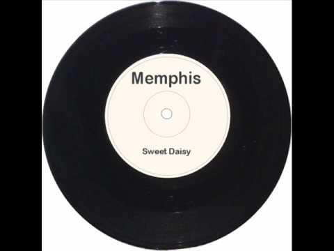 Memphis - Sweet Daisy