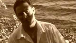 Ali Danial RAZ Promo 2