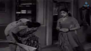 Chithi Movie - Ultimate Comedy by Nagesh