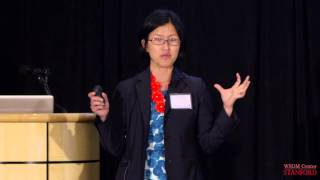 Diet & Weight Control at 4th Annual Stanford Women's Health Forum