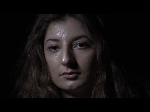 Water [Music Video]