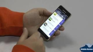 Обзор Samsung Galaxy A3 2016(Наш сайт: http://mobile-review.com/ Наш твиттер: https://twitter.com/mobilreview Наш ВК: http://vk.com/mobilereviewcom Наш FB: ..., 2016-01-01T14:19:33.000Z)
