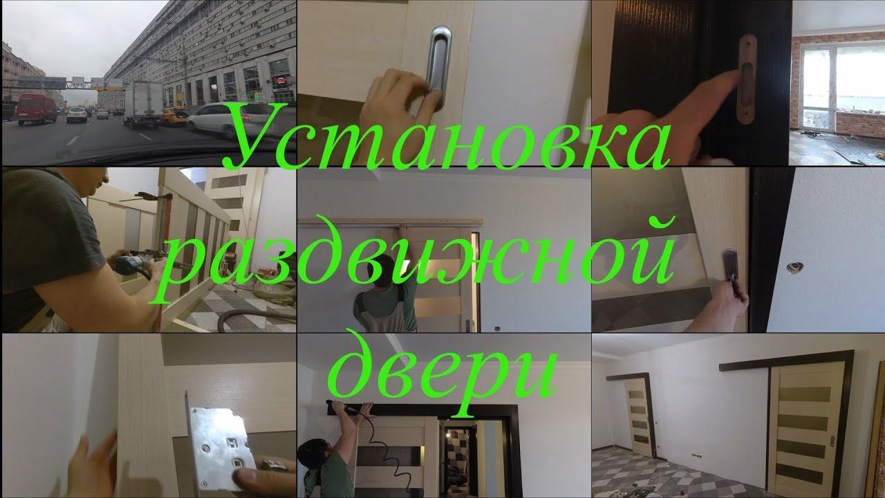Двери софья-продажа межкомнатные двери, перегородки, входные двери с накладками софья в москве и области, доставка, установка, гарантия 3 года!