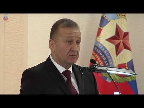 lgikvideo: Отчет Главы АГЛ