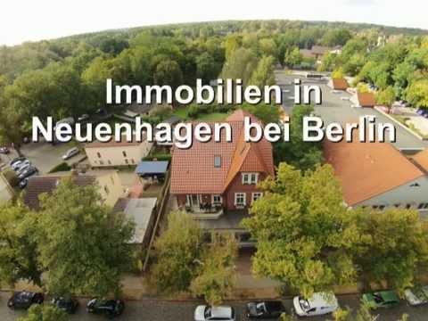 immobilien kaufen in neuenhagen bei berlin eigent mer. Black Bedroom Furniture Sets. Home Design Ideas