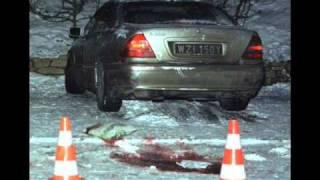 Andrzej Lepper. Służby specjalne, politycy i mafia - ostatnie 10 lat - część 2