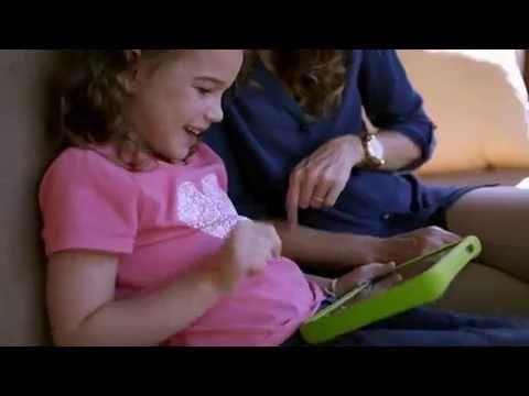 LeapFrog LeapPad Tablets :15