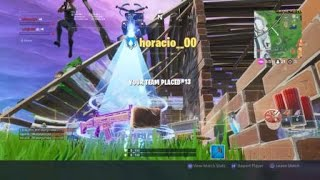 Fortnite_20190825133550 lo que evergó la trampa glitch ty fortnite