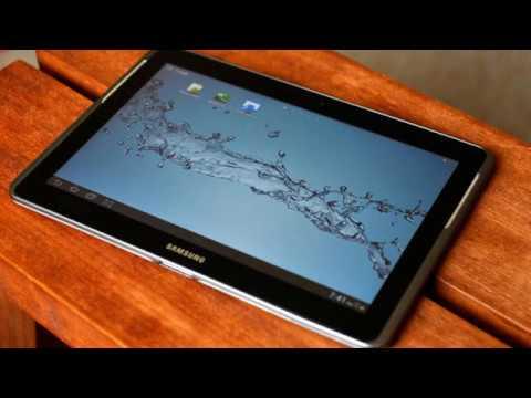 Samsung Galaxy Tab 2 10 1 GT-P5113 (4 1 1) Firmware