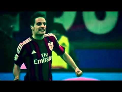 Giacomo Bonaventura - The Magician - Goals, Assists and Skills