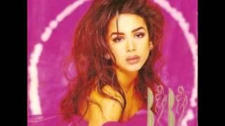 Bibi Gaytan / Mucha Mujer Para Ti (1992) - Discos Melody (Disco Completo)
