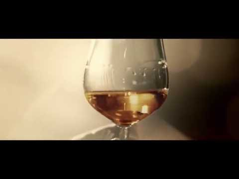 Hennessy (VSOP Privilege) - Harmony, Mastered From Chaos