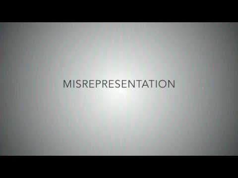 Miss Representation Trailer (2011 Sundance Film Festival Official Selection)