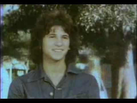 Scott Jacoby 1975 Angel Dust