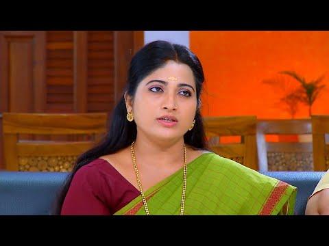 Mazhavil Manorama Bhagyajathakam Episode 212