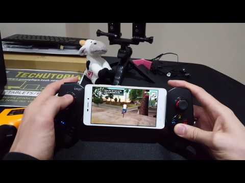 xiaomi-redmi-4a-gaming-test/games/gameplay-with-gamepad(adreno-308/snapdragon-425)