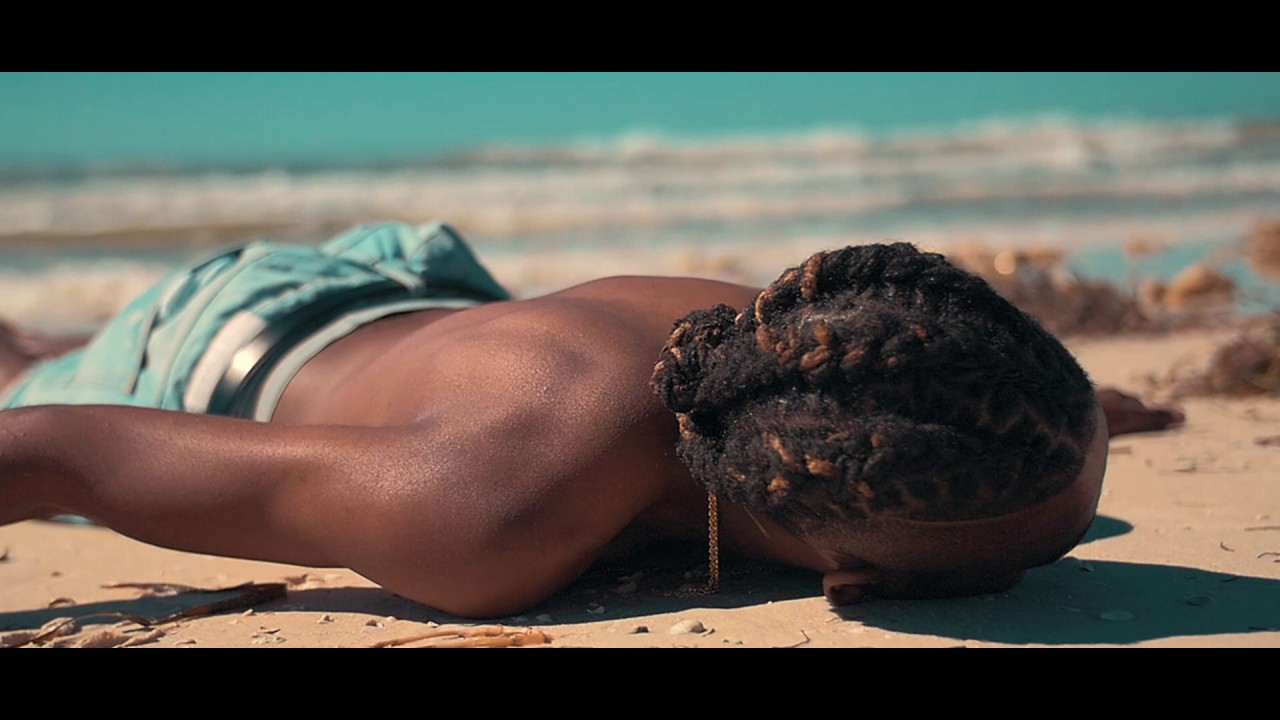 Download Mr.Narly - Foreign (Official Video)