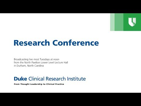 Disrupting the Clinical Research Fabric in the US: the Continuum from Collaboratory to PCORnet