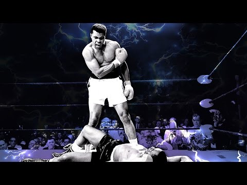 Muhammad Ali Surprising Facts | INFOTAINMENT