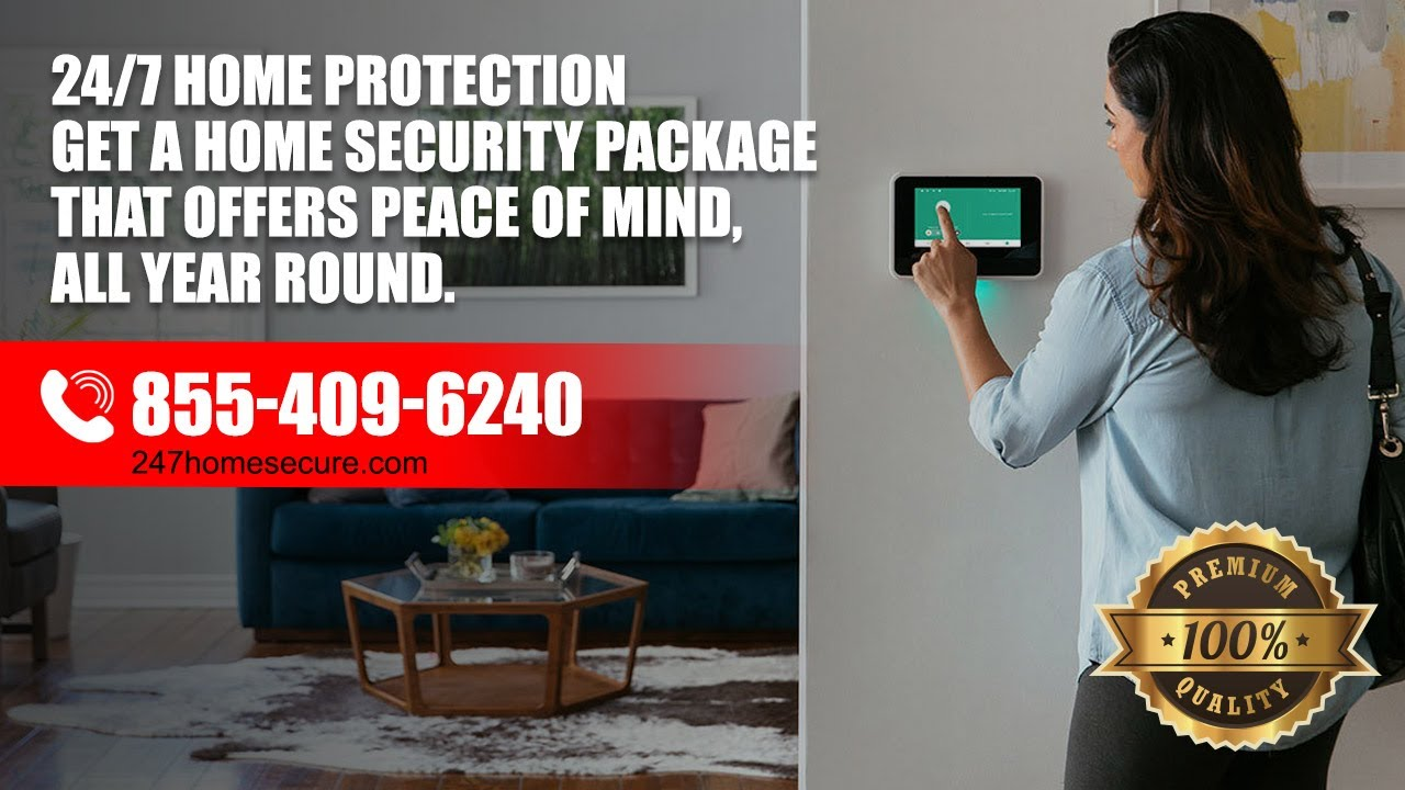 Cheap Home Security Systems Salisbury Ny Fire Alarm