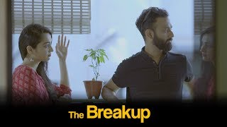 BYN : The Breakup