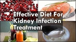 hqdefault - Good Foods For Kidney Infections