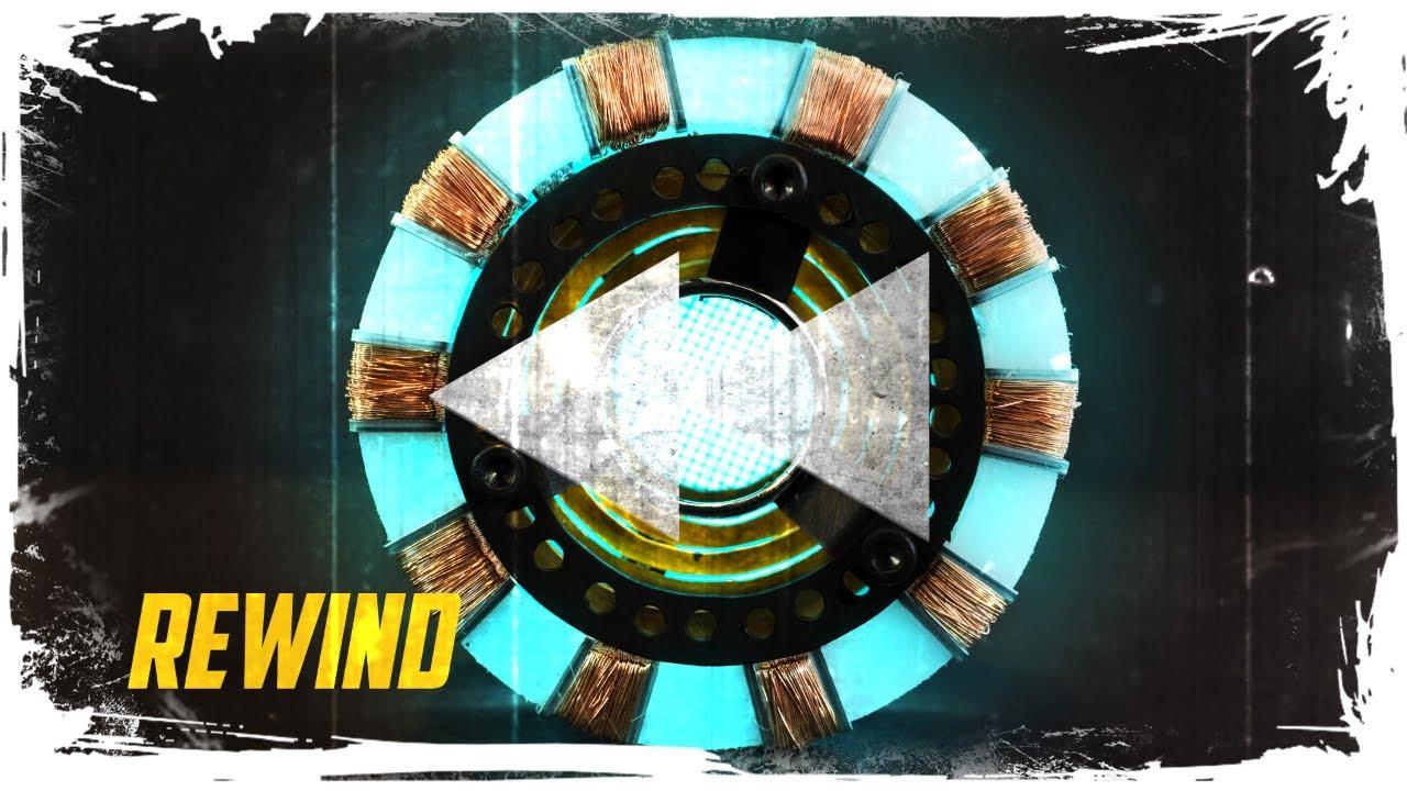 10-easy-diy-projects-rewind-3